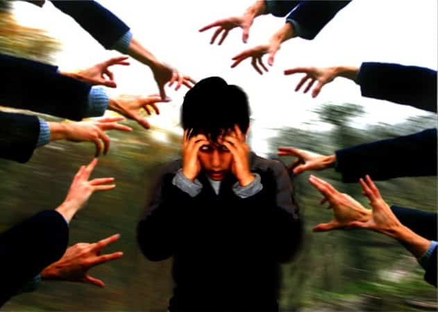 Halusinasi Auditori Sembuh Dengan Hipnoterapi
