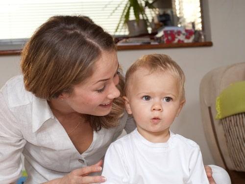 Hipnoterapi Anak | Mudahnya Melakukan Hipnoterapi Pada Anak