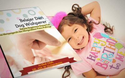 Belajar Dari Dog Whisperer (PDF Download)