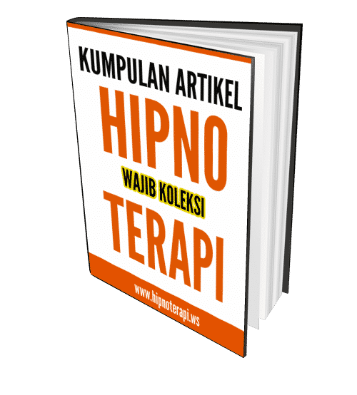 Kumpulan Artikel Hipnotrapi
