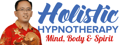 Klinik Hipnoterapi Jakarta Bogor Bekasi